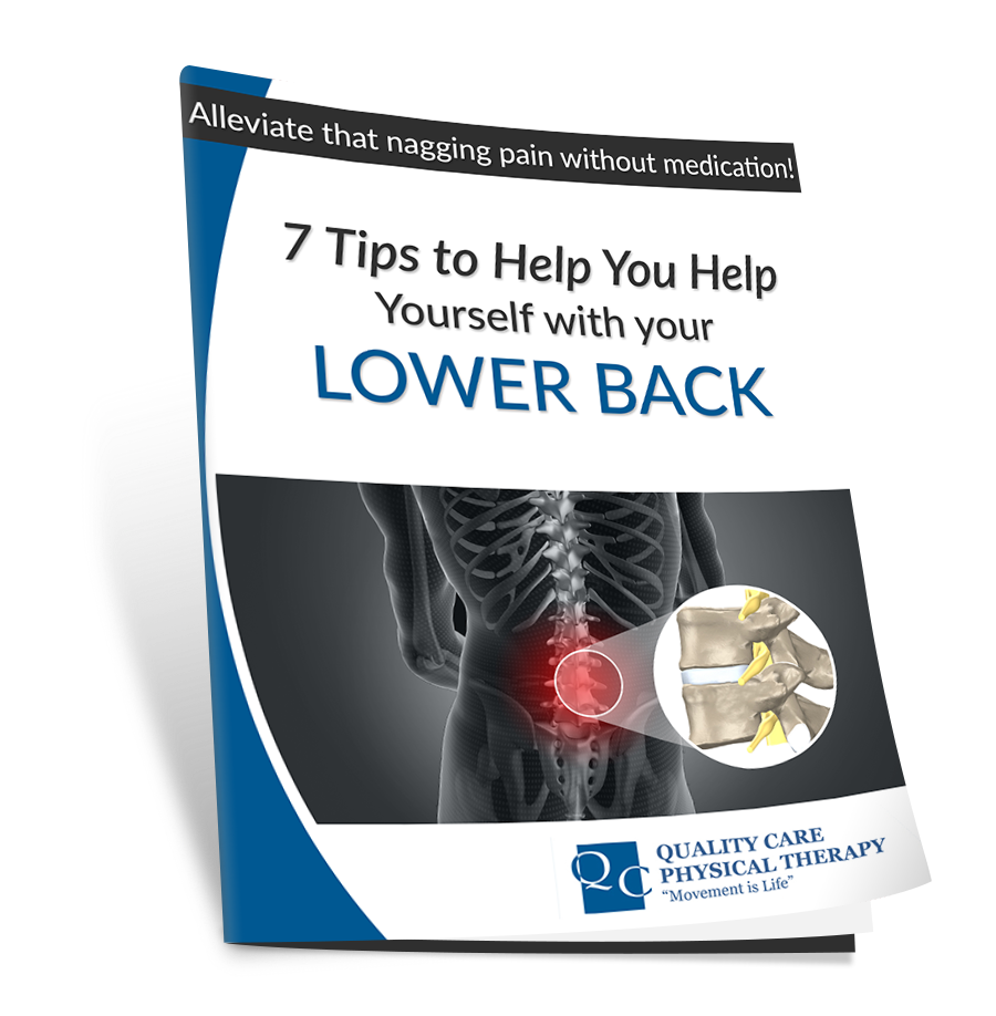 Physical therapy in bothell for back sacroiliac joint dysfunction find back pain relief without medication solutioingenieria Choice Image